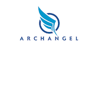Archangel Summit